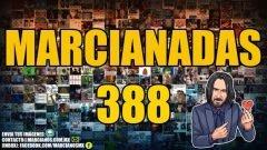 Marcianadas #388 (494 imágenes)