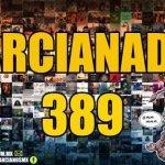 Marcianadas 389 portada