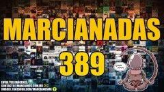 Marcianadas #389 (432 imágenes)