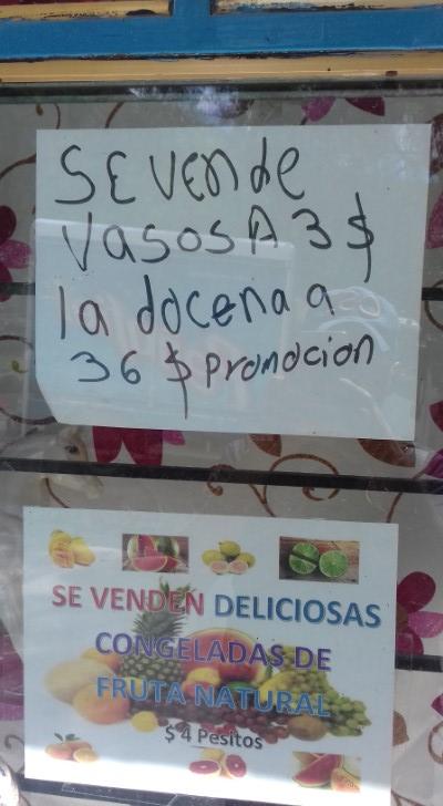 Marcianadas 387 050719001304 (10)