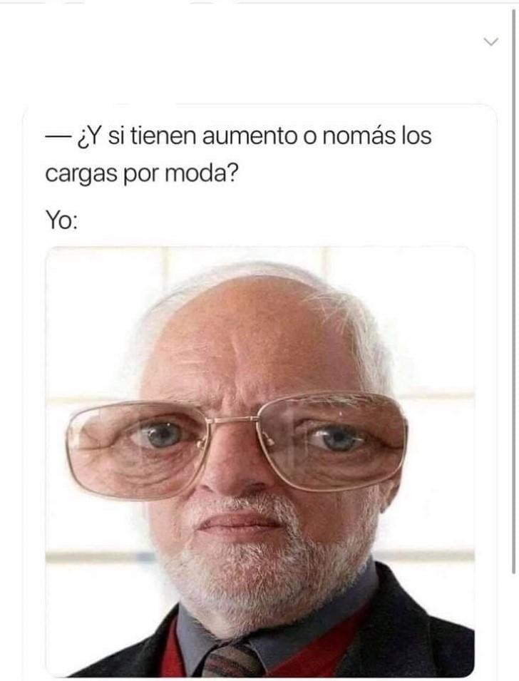 Marcianadas 387 050719001304 (116)
