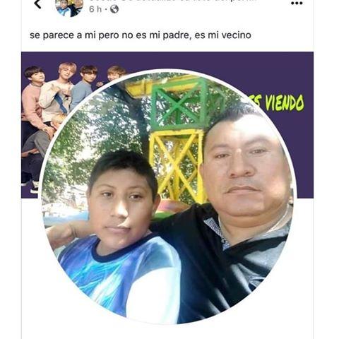 Marcianadas 387 050719001304 (12)