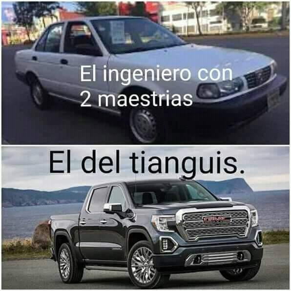 Marcianadas 387 050719001304 (124)