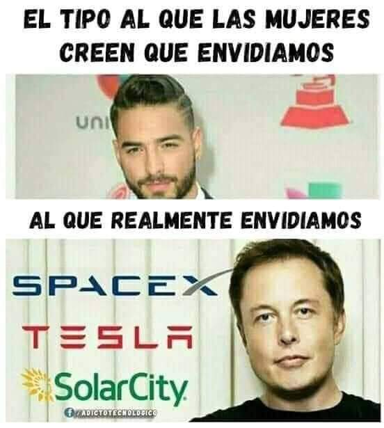Marcianadas 387 050719001304 (133)