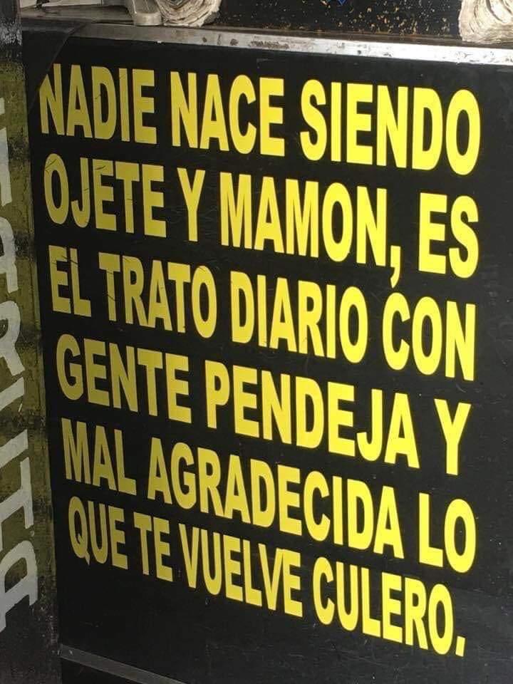 Marcianadas 387 050719001304 (140)