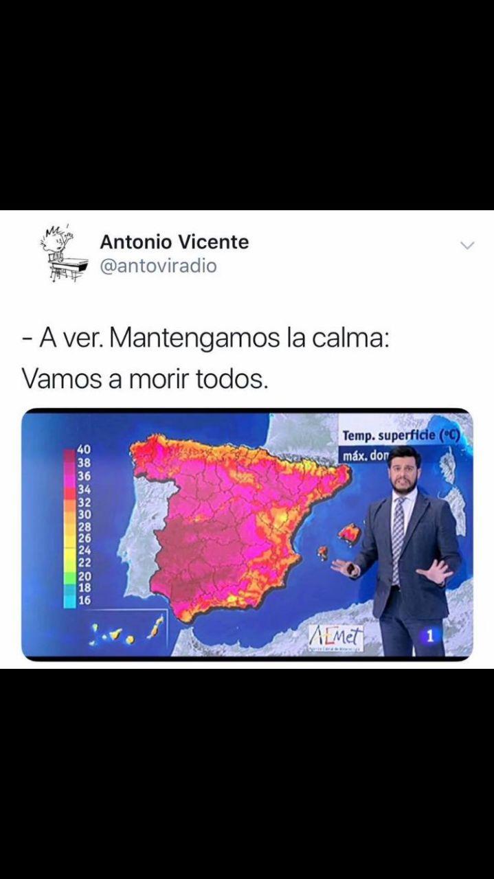 Marcianadas 387 050719001304 (153)