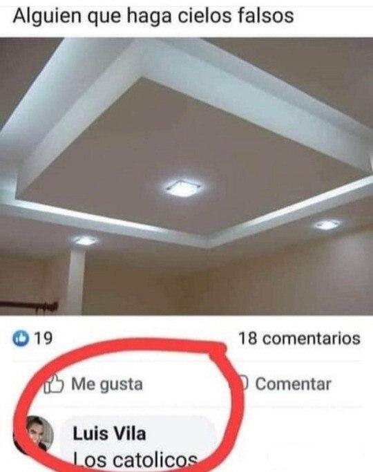 Marcianadas 387 050719001304 (184)