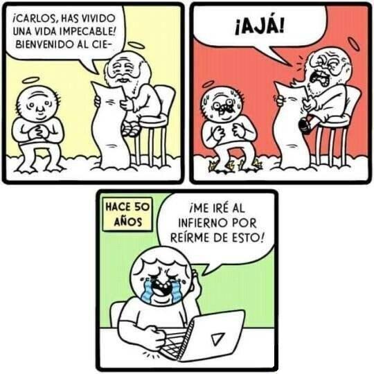 Marcianadas 387 050719001304 (185)