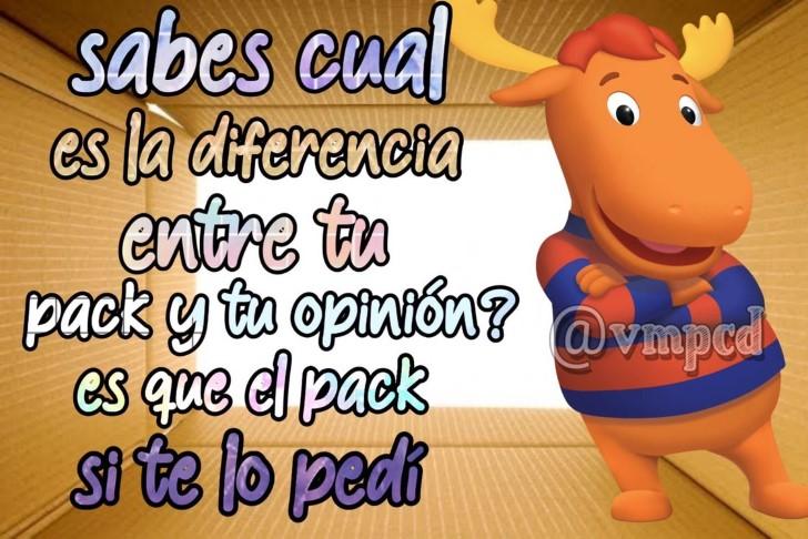 Marcianadas 387 050719001304 (186)