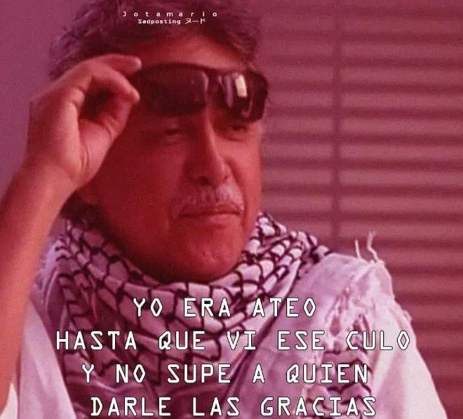 Marcianadas 387 050719001304 (194)