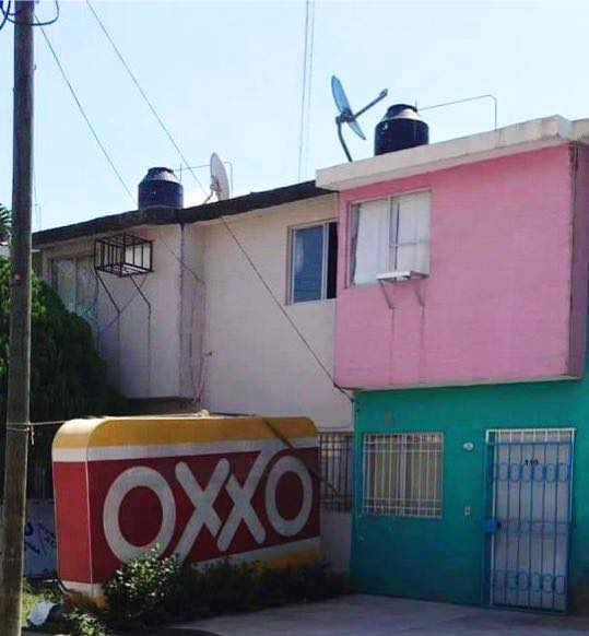 Marcianadas 387 050719001304 (20)