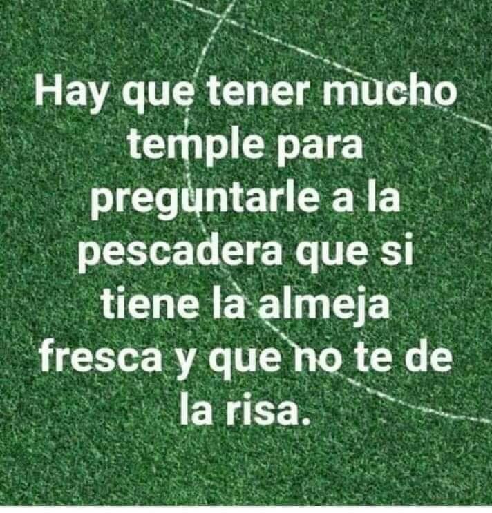 Marcianadas 387 050719001304 (215)
