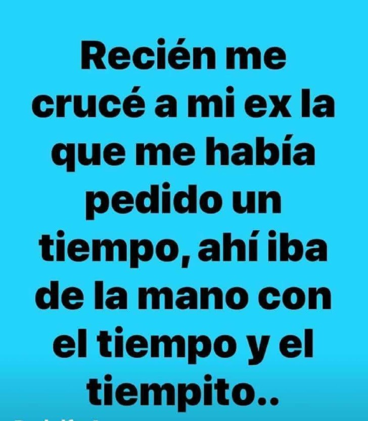 Marcianadas 387 050719001304 (225)