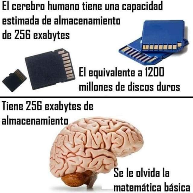 Marcianadas 387 050719001304 (236)