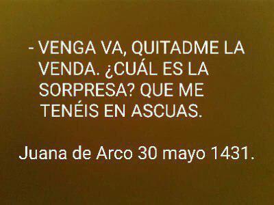 Marcianadas 387 050719001304 (245)
