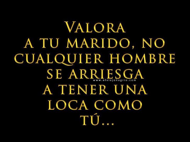 Marcianadas 387 050719001304 (253)