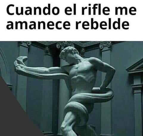 Marcianadas 387 050719001304 (257)