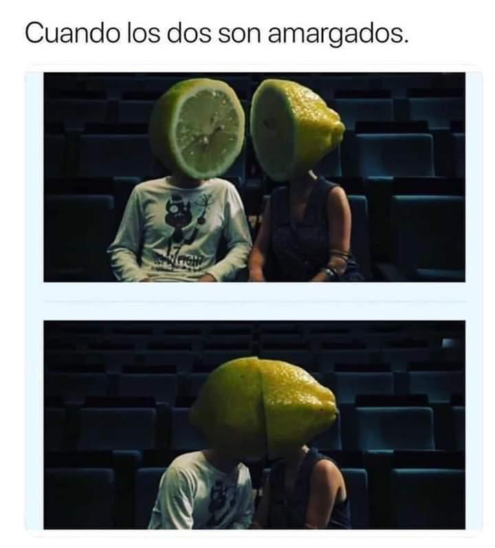 Marcianadas 387 050719001304 (266)