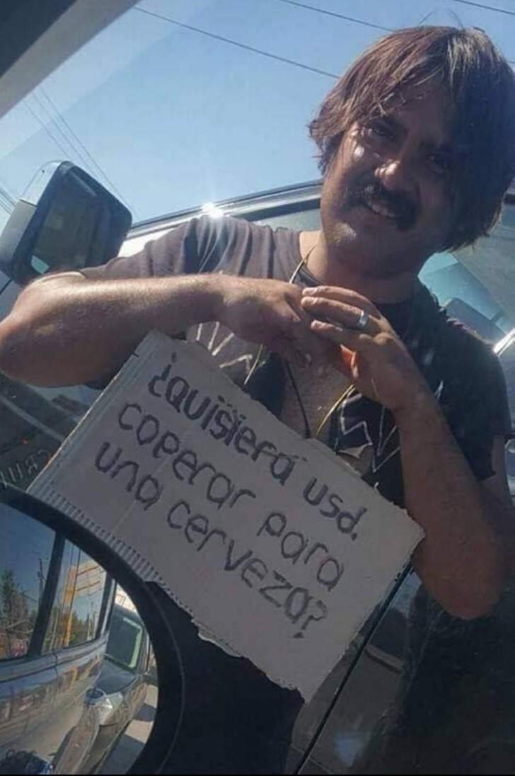 Marcianadas 387 050719001304 (271)