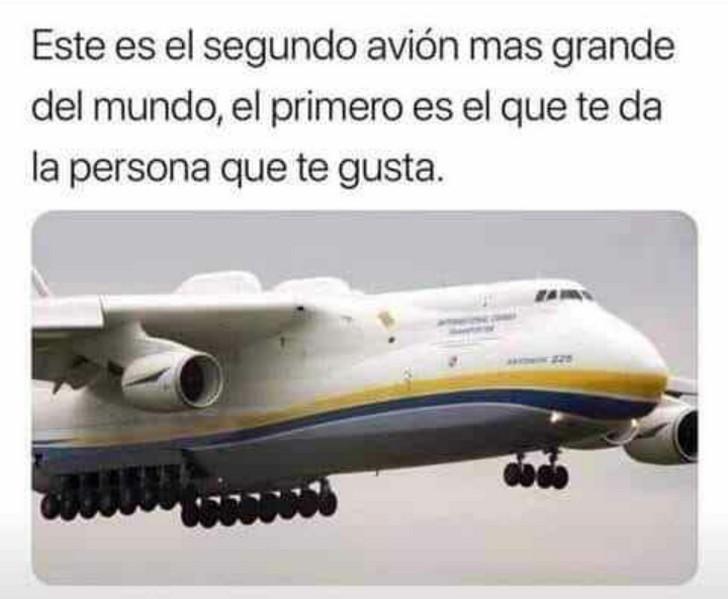 Marcianadas 387 050719001304 (279)
