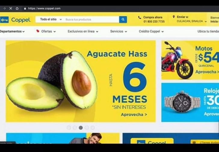 Marcianadas 387 050719001304 (31)