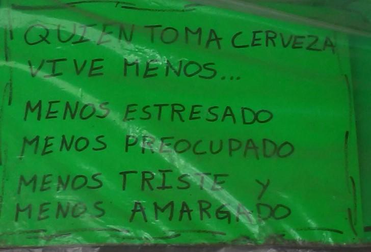 Marcianadas 387 050719001304 (6)