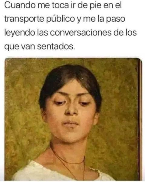Marcianadas 387 050719001304 (77)