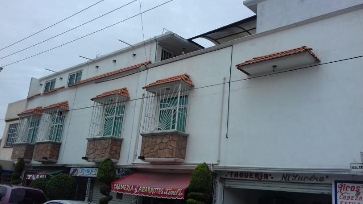 Marcianadas 387 050719001304 (8)