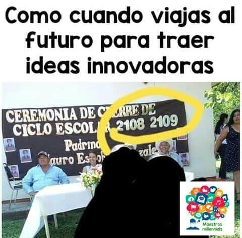 Marcianadas 387 050719001304 (93)