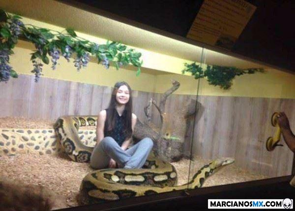 Marcianadas 388 120719001417 (12)