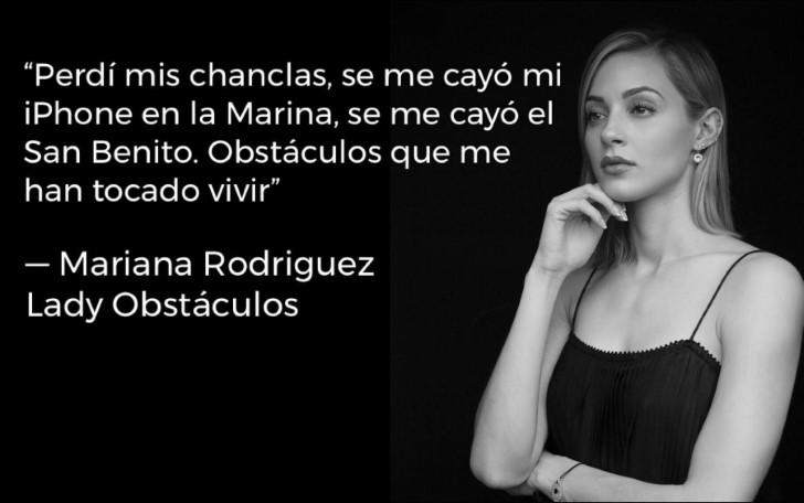 Marcianadas 388 120719001417 (131)