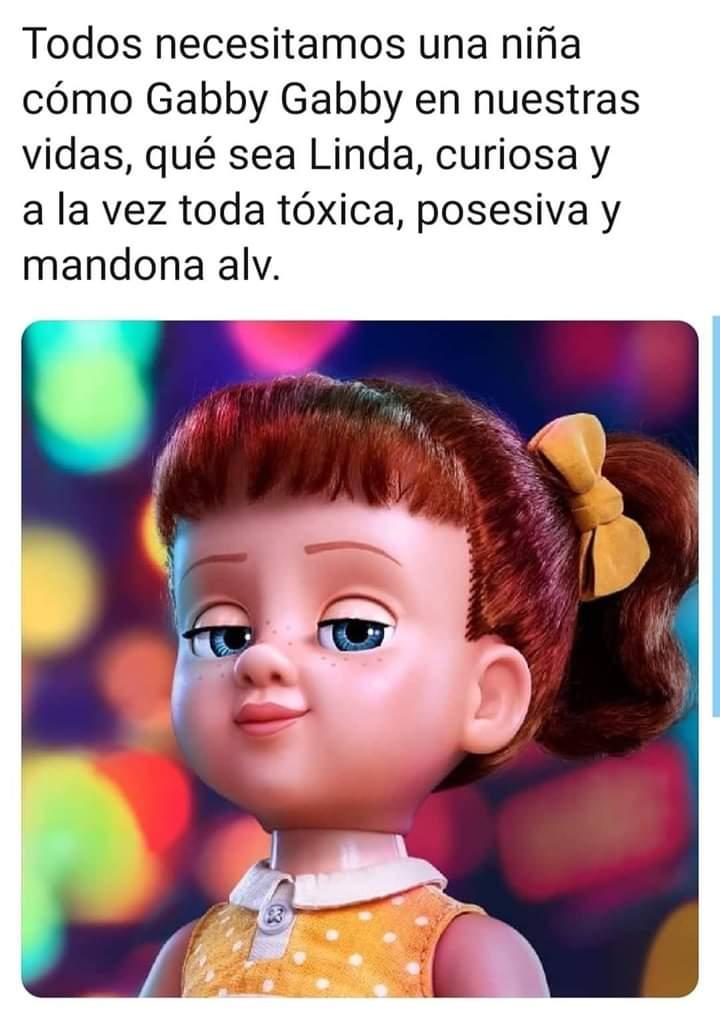 Marcianadas 388 120719001417 (161)
