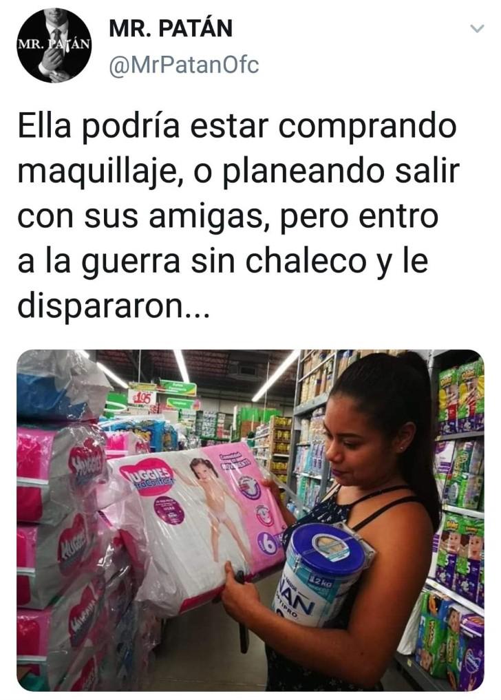 Marcianadas 388 120719001417 (167)