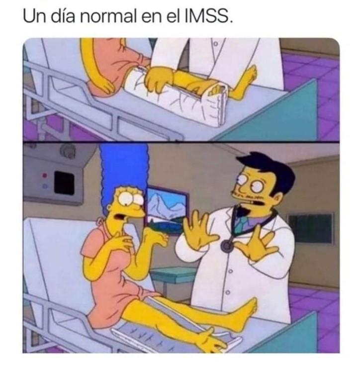 Marcianadas 388 120719001417 (179)