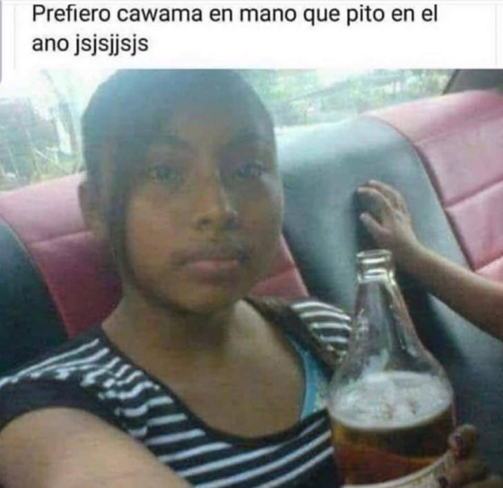 Marcianadas 388 120719001417 (183)