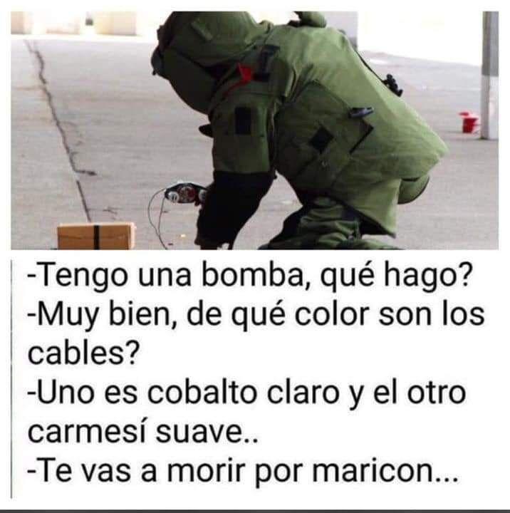 Marcianadas 388 120719001417 (235)