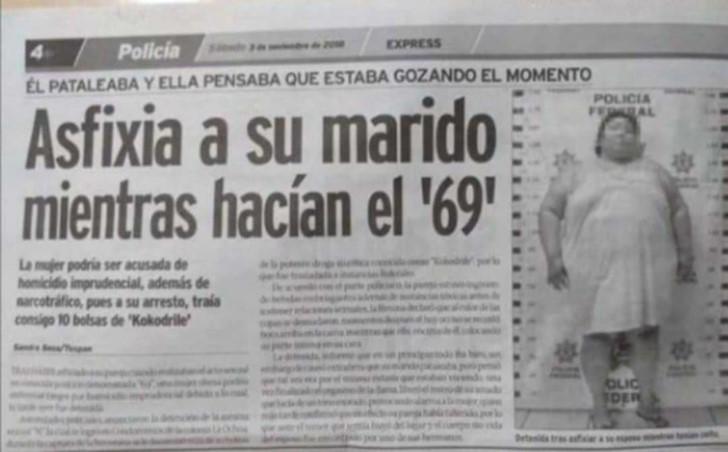Marcianadas 388 120719001417 (27)