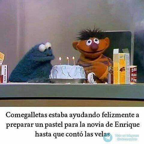 Marcianadas 388 120719001417 (286)