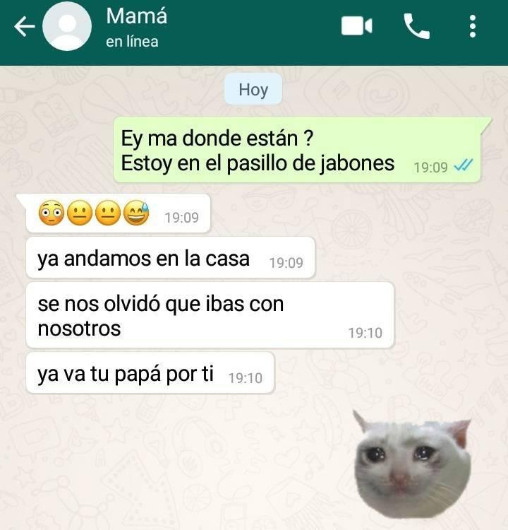 Marcianadas 388 120719001417 (321)