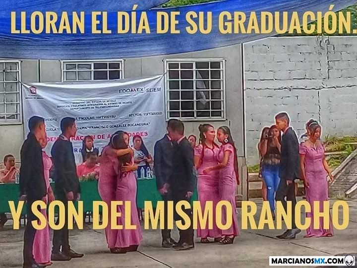 Marcianadas 388 120719001417 (363)