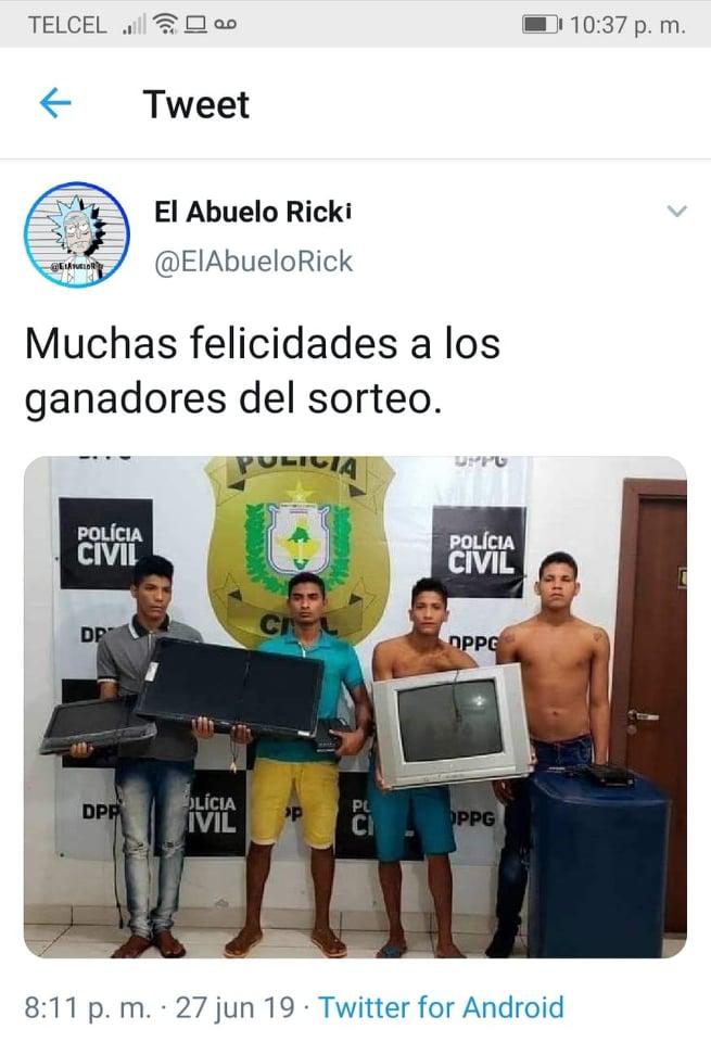 Marcianadas 388 120719001417 (37)