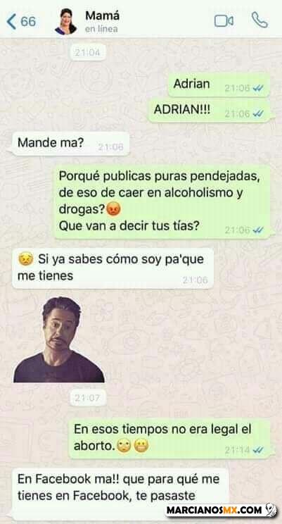 Marcianadas 389 190719121200 (112)