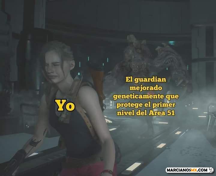 Marcianadas 389 190719121200 (136)