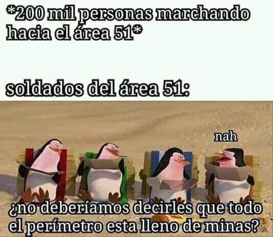 Marcianadas 389 190719121200 (138)