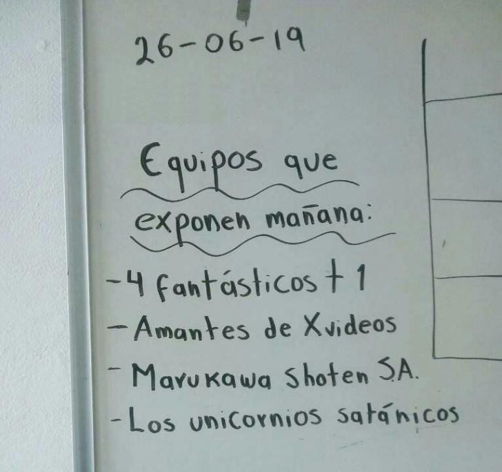 Marcianadas 389 190719121200 (146)