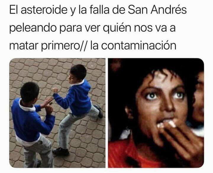 Marcianadas 389 190719121200 (169)