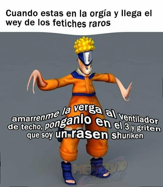 Marcianadas 389 190719121200 (182)