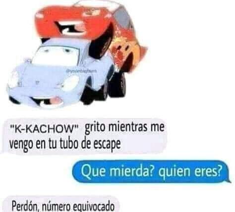 Marcianadas 389 190719121200 (194)