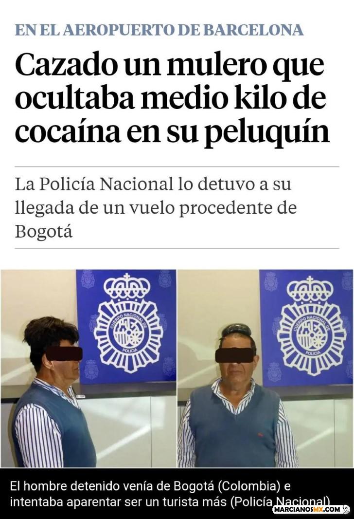 Marcianadas 389 190719121200 (21)
