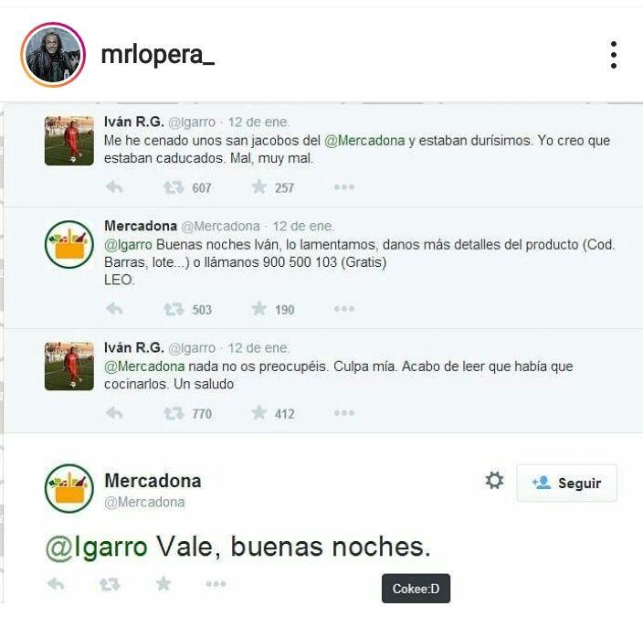 Marcianadas 389 190719121200 (22)